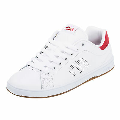City Beach Etnies Womens Callicut LS Shoes