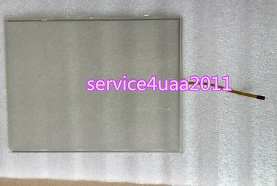 P//N 1201-X131//01 New 12.1-inch Touch Screen Glass with 90 days warranty