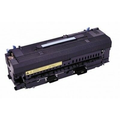 HP LaserJet 9000 Series Fuser Assembly RG5-5696 / RG5-5751 - 6 Months Warranty