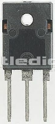 STMicroelectronics STTH3012W Switching Diode 1200V 30A 2-Pin DO-247