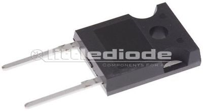 IXYS DSS60-0045B Schottky Diode 45V 60A 2-Pin TO-247AD