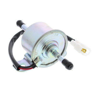 NEW FUEL PUMP for Kubota BX1860, BX2200D RC601-51350, RC601