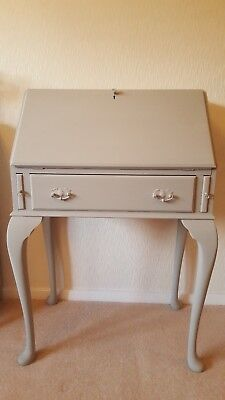 french antique bureau