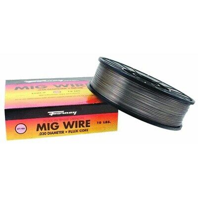 Mig Wire,No 42301,  Forney Industries Inc
