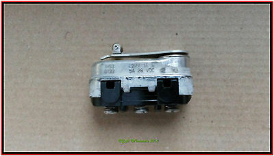 NEW HONEYWELL MICRO SWITCH 1HS3 Microswitch