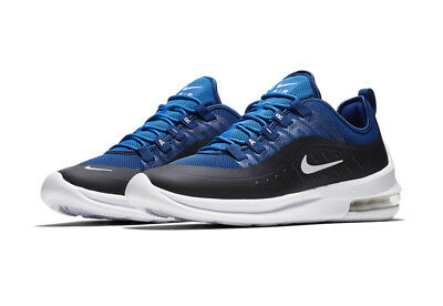 1562db617384 NEW NIB MEN S Nike Air Max Axis Running Shoes Torch Sequent AA2146 ...