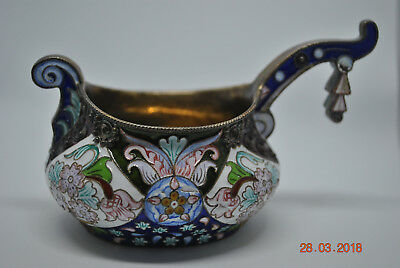 Russian-Silver-84-with-enamel-of-the-Charka-br Grachev