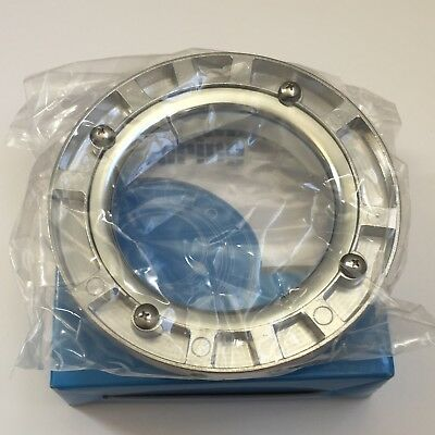 Dynalite SDL-10 Speed Ring