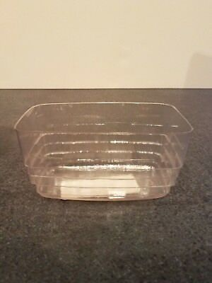 #44555 Plastic Protector Only Custom Made for Horizon of Hope Basket
