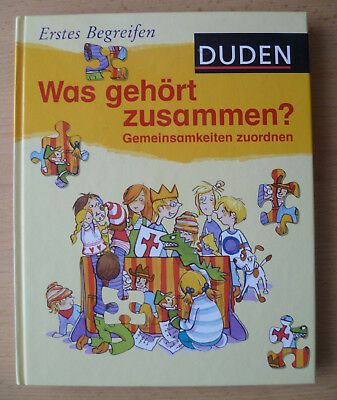 excellent answer, Die bedeutung kennenlernen opinion, interesting question, will