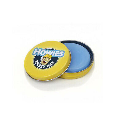 Howies Hockey Stick wax 80g / 2.8oz prevents ice and snow build up - quality