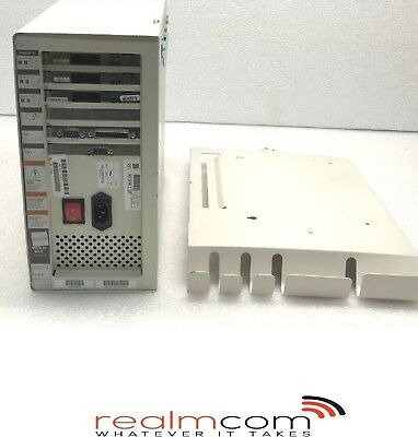 Avaya AT&T Lucent  Merlin Mail 6-Port R3 Stand Alone Voice Mail System