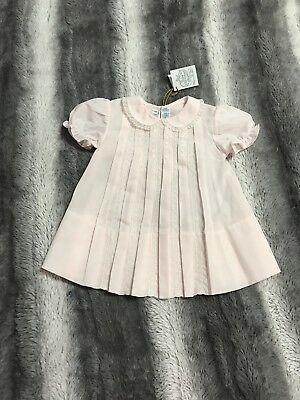 59b41b02d65c BABY GIRLS YELLOW Bubble Outfit | Feltman Brothers Baby Clothes ...
