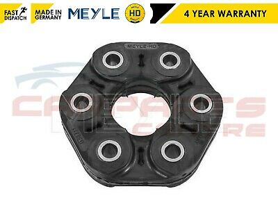 FOR BMW 3 SERIES E46 316 318 320 323 325 Ci PROPSHAFT COUPLING MEYLE AUTOMATIC