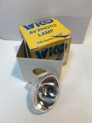 WIKI ENH Projector Lamp replacement for DJL TVEDEN PLUG-IN & KIT LAMP MODULE