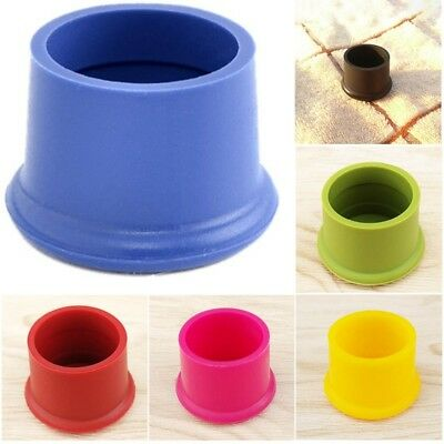 3pcs/Pack Reusable Wine Beer Cover Bottle Cap Silicone Stopper Beverage Bar Tool