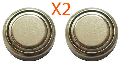 x2 Battery cell FIT SEARS 7320 7323 7324 7325 7347 7360 7365 7823 7870