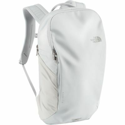 24e6e8719 NEW THE NORTH FACE Women's Kabyte 20L School Sport Backpack Bag