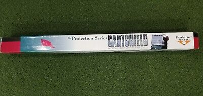 New Proactive Sports The Protection Series Portable Golf Cart Weather Shield