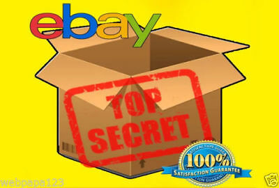 HOT items 70 more SECRETS Make money on eBay, Amazon, Walmart, Bonaza, Shopify,
