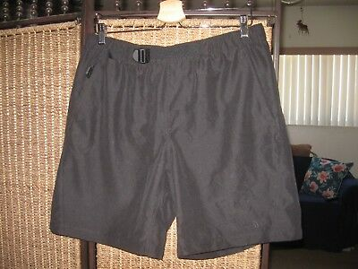 9ed87f519 THE NORTH FACE Men's Class V Pull On Board Shorts - NWT - $21.99 ...