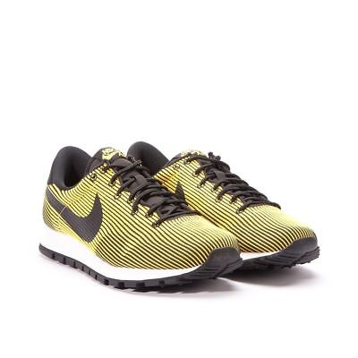 NIKE WOMEN'S AIR Pegasus 83 KJCRD Running Shoes Size 5 to 10