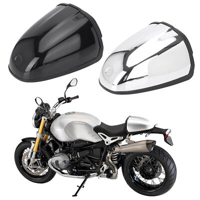 Pillion Rear Seat Cowl Cover For BMW R NINE T 2014 2015 2016