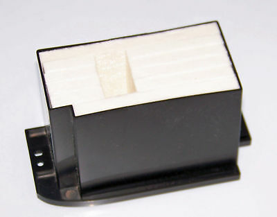 New OEM Epson Waste Ink Assembly Originally Shipped With XP-960, XP-950