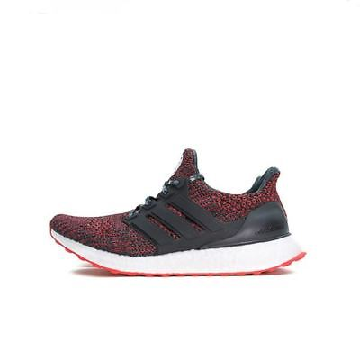 new concept ec965 8cf2e ADIDAS ULTRA BOOST 4.0