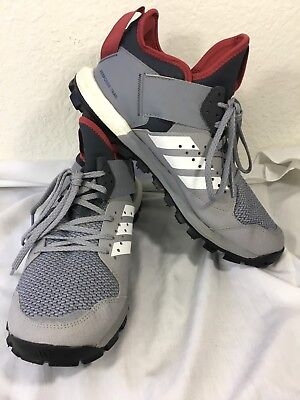 Women's Adidas Response TR W Trail Running Athletic Sneakers Shoes BB1662