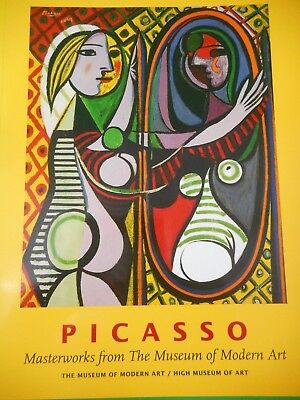 Picasso's War mobi download book