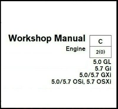 volvo penta 5 7 gxi workshop manual user guide manual that easy to  volvo penta workshop manual aq200d aq225d aq255b publ no 3351 9 rh picclick com 5 7 gxi volvo penta wiring diagram volvo penta 5 7 gxi service manual