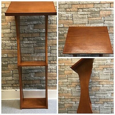 School Lectern Solid Wood Church Podium Style Pulpit Event Lectern Office Stand