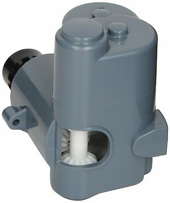 Baracuda Side A Direction Control Device Replacement for MX8 Pool Cleaner -