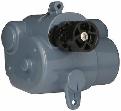 Baracuda Side B Direction Control Device Replacement 4 Baracuda-MX8 Pool Cleaner