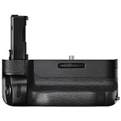 Sony VG-C2EM Vertical Battery Grip for a7 II, a7R II and a7S II Cameras - Black