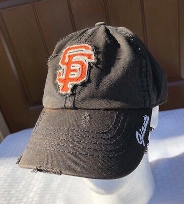 b8cbf59165d ... San Francisco Giants Embroidered SF MLB Tag Baseball Cap Adjustable  Adult Hat exclusive deals d73be 523f9  Baltimore Orioles 47 Brand ...