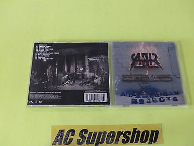 The All American Rejects when the world comes down - 2 CD - CD Compact Disc