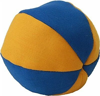 "Imperial Cat Beach Balls Catnip Treated 3.25"" Toy Lot Of One... Free Ship To Usa"