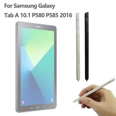 Original Touch Stylus S Pen Part For Samsung Galaxy Tab A 10.1 P580 P585 2016