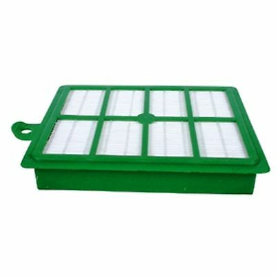Hepa filter  FC8031 PHILIPS, ELECTROLUX H12