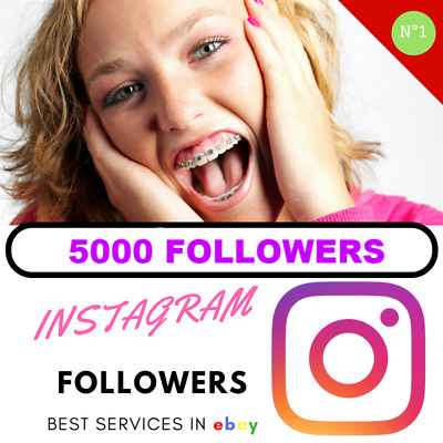 Instagrm Follow Service Photo Picture Hearts | Fast Delivery | Safe, Quality N1
