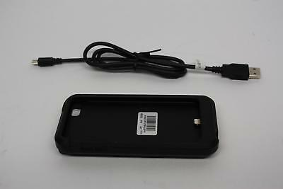 No Barcode Scanner, Magstripe Only Model -Linea Pro 5 -(Lp5-Mse-Pod5) Ipod 5/6
