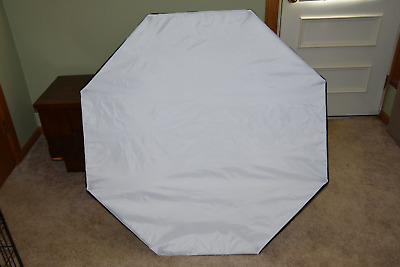 "StudioPRO Octagon Softbox, 48"" with Bowens Speedring"