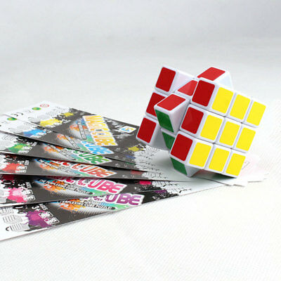 Rubix Mind Rubics Cube Game Kids Cube Magic Cube Rubiks Cube Square Puzzle Zp