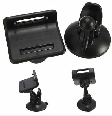 Car Windscreen Suction Mount Holder for TomTom GO 1000 1005 Go Live 1000 1005