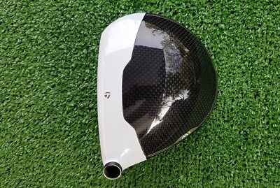 Taylormade M1 440 cc R/H HEAD ONLY 10.5* VG to Exc Cond
