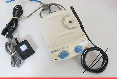 Dentsply Cavitron Prophy Jet Air Polishing Prophylaxis System Gen 122  #825