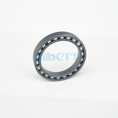 Sizes 6900 - 6906 Full Silicon Nitride Ceramic SI3N4 Ball Bearing Finger Spinner