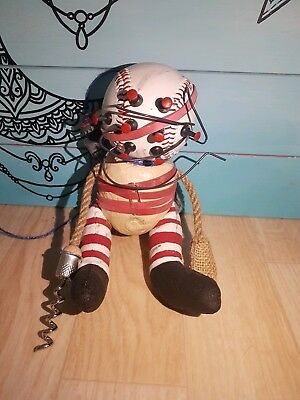 Bioshock Big Daddy Little Sister Puppe Doll Bouncer Merchandise Cosplay